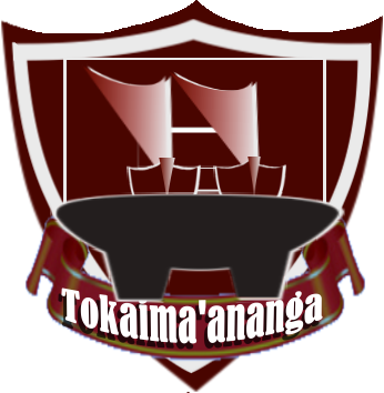 logo and motto5